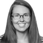 Optiker Pernille Damgaard