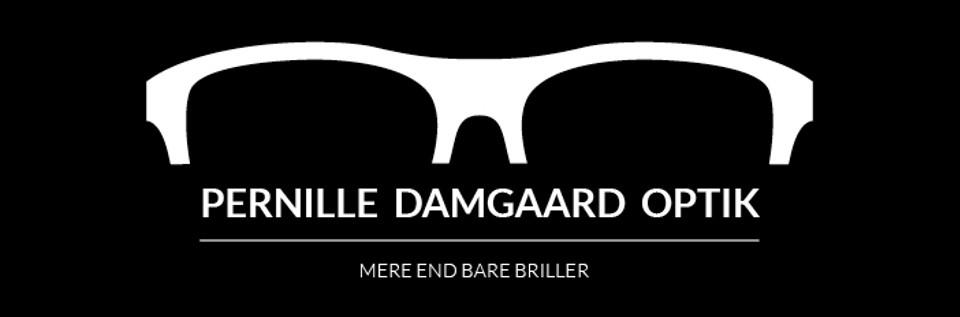 4c2a2ec57281 Pernille Damgaard Optik - mere end bare briller