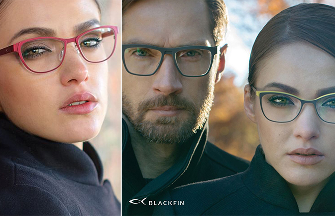 5ba60353942e blackfin-briller