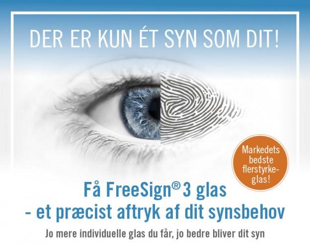 0a60b02b084b Impression Freesign 3