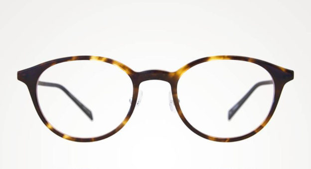 ORIGIN fra nine eyewear