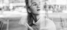 Briller der gør dig 10 år yngre