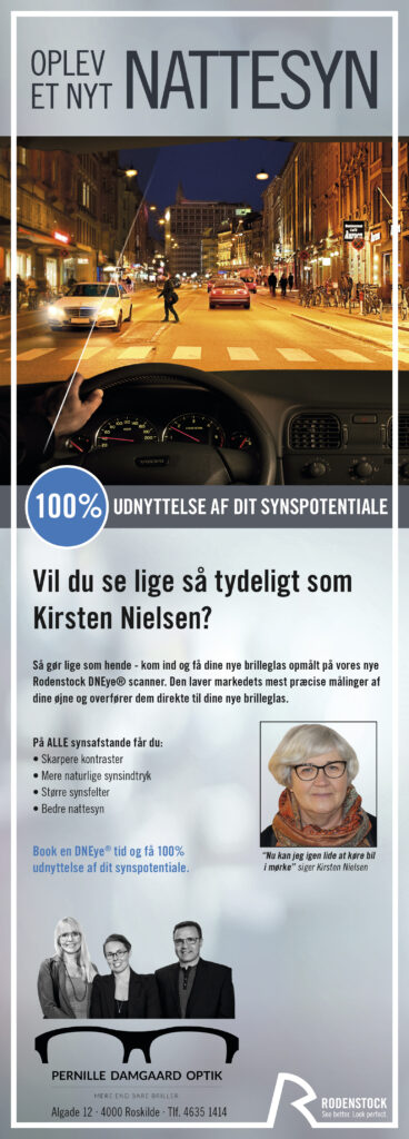 dneye-pernille-damgaard_kirsten-nielsen_nattesyn_3x365