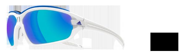 adidias-sportsbrille