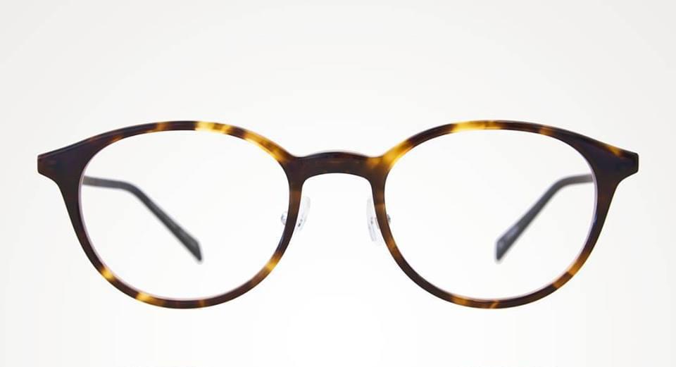 ORIGIN fra nine eyewear